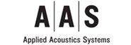 AAS (Applied Acoustics System)
