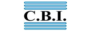 C.B.I. Professional Wiring Systems
