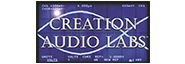 Creation Audio Labs