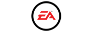 EA (Electronic Arts)