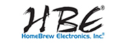 HBE (HomeBrew Electronics)