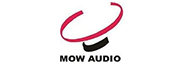 Mow Audio