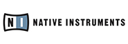 NI (Native Instruments)