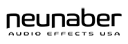 Neunaber Audio Effects