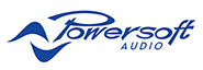 Powersoft Audio