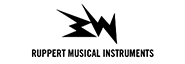 RMI (Ruppert Musical Instruments)