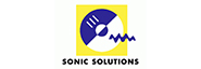 Sonic Solutions