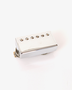 Gibson '57 Classic Humbecker Pickup 깁슨 57 클래식 험버커 픽업 (Used)
