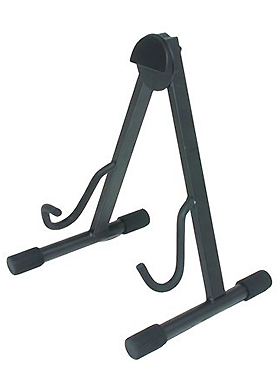 QuikLok GS-436 Low A Frame Electric Guitar Stand 퀵락 일렉기타 스탠드