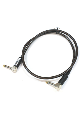 Diesel CLHS 80 Standard Patch Cable 디젤 스탠다드 패치 케이블 (ㄱ자,ㄱ자,80cm 국내정품)