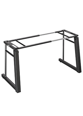 Yamaha LG800 Keyboard Stand for CP Stage Piano 야마하 88건반 전용 키보드 스탠드
